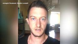"""LIBERATO - Attivista italiano fermato in Bielorussia: """"Arresto brutale, ma sto bene"""""""