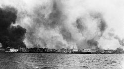 Μικρασιατική Καταστροφή: Αιτίες και