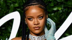 Is Fenty Skin Care Worth It? Dermatologists Sound