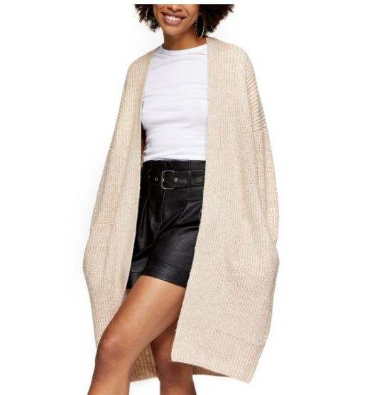 Nordstrom's Anniversary Sale Is Full Of Work-From-Home Essentials 4