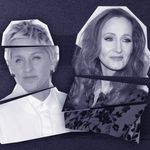 Mourning The Ellen DeGeneres And J.K. Rowling We Used To