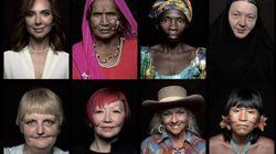 De l'intime à l'universel: ce documentaire donne la parole à des femmes de 50