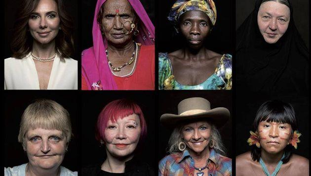 «Femmes(s)»