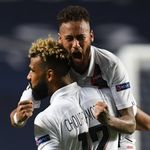 Le PSG qualifié pour les demi-finales de la Ligue des champions après un scénario