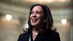 Jamaicans Love Kamala Harris For VP. Do Her Policies Support Black