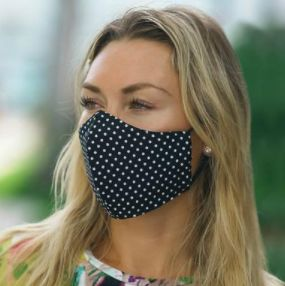 The Best Face Masks With Nose Wire For A Secure Seal 7