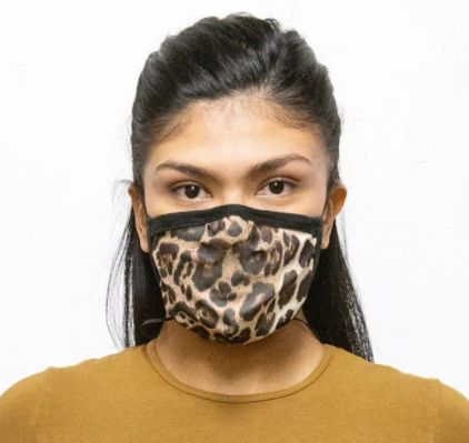 The Best Face Masks With Nose Wire For A Secure Seal 9