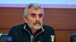 Covid-Italia: