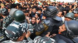 Delhi Police Used Chemical Spray, Sexually Assaulted Jamia's Anti-CAA Protesters: Women's Body's Fact-Finding