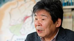 高畑勲さんは訴えた。戦争で死ぬのは「心やさしい現代の若者」。終戦の日、心に刻みたい言葉たち