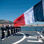 Η σημασία της Γαλλικής παρέμβασης στην Ανατολική