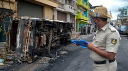 Bengaluru Violence: Govt Orders Magisterial Probe, Will Do 'Asset