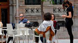 Ocho comunidades estudian sumarse a Galicia y Canarias en la prohibición de fumar en las