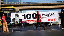 BLOG - Le coronavirus précipite l'Amérique latine dans une crise économique et sociale sans