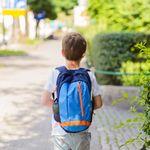 Rentrée scolaire: que font les autres