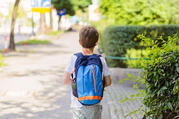 Le retour à l'école ne sera pas partout pareil pour les élèves
