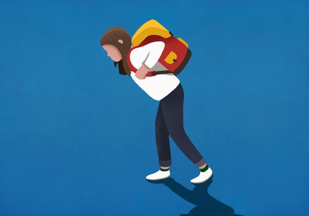 The Reopening Debate: Is It Safe To Send Kids Back To School?
