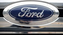 Ford rappelle un demi-million de