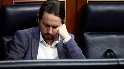 Ciudadanos pide apoyo al PP para que Iglesias comparezca este mes en el