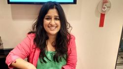 'Breezy But Deeply Political Is The Religion I Aspire To': Nisha Susan On Her First