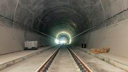 Τον Οκτώβριο του 2020 η δημοπράτηση για την πλήρη αναβάθμιση του σταθμού τρένου της