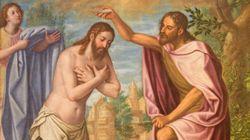Il Gesù storico (e ebreo) e Giovanni