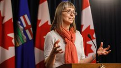 All Teachers Should Be Tested Before Classes Resume: Alberta's Top