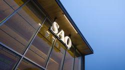 SAQ: ajustement à la hausse des prix sur plusieurs