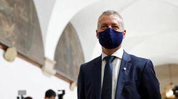 El País Vasco sopesa declarar la emergencia sanitaria ante el repunte de