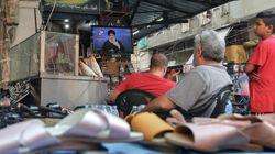 BLOG - Faut-il avoir peur du Hezbollah après la catastrophe au