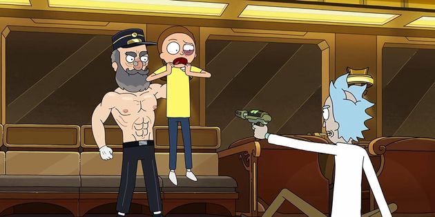 Ranking 'Rick and Morty': Os episódios da 2ª parte da 4ª temporada, do pior para o