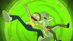 Ranking 'Rick and Morty': Os episódios da 2ª parte da 4ª temporada, do pior para o
