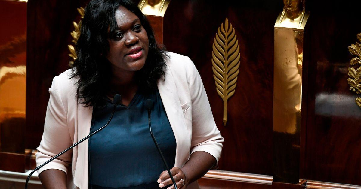 Prison avec sursis pour un ex-élu de Béziers condamné pour injures racistes envers la députée Avia