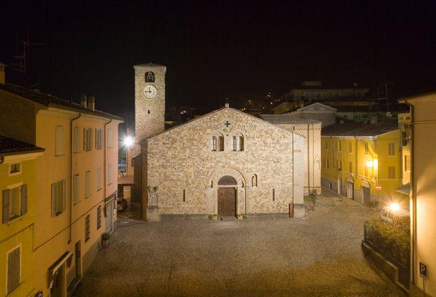 Alla scoperta delle eccellenze della Food Valley italiana: Parma e dintorni tra pievi, concerti e