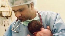Gorakhpur's Doctor: Why Is Kafeel Khan Still In