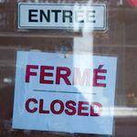 Le ministre Boulet s'attend à des licenciements collectifs en cas de forte deuxième
