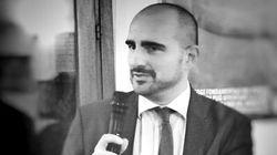 Marco Rizzone, è lui il deputato M5s che ha chiesto e ottenuto il bonus