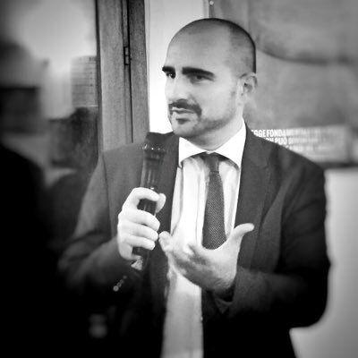 Marco Rizzone, è lui il deputato M5s che ha chiesto e ottenuto il bonus Inps