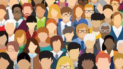 5 mentiras sobre diversidade racial no trabalho em que você precisa parar de