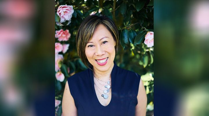 Stella Lee, the director of Paradox Learning Inc., said professors should take advantage of how online learning is unique.