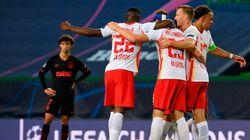 Le PSG affrontera Leipzig en demi-finale de la Ligue des