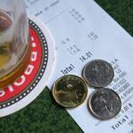 Amid Pandemic, Some Restaurants Are Moving Away From Tipping For