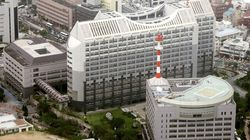 沖縄、緊急事態宣言を29日まで延長。警戒レベルも最大に