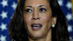'미국 부통령 후보'로 여성이 지목되자 성차별적 발언이