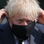 Le Royaume-Uni va imposer un quarantaine aux voyageurs venant de