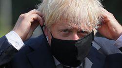 Le Royaume-Uni va imposer une quarantaine aux voyageurs venant de