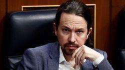 El exabogado de Podemos:
