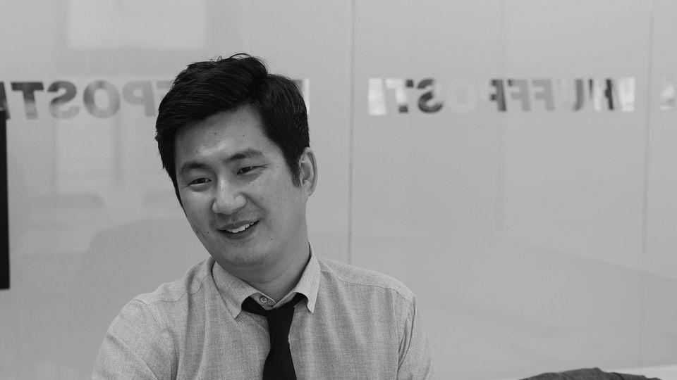 김종훈 오마이뉴스