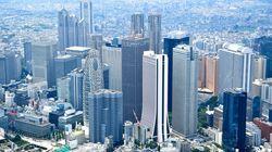東京の新規感染者は389人。都の専門家会議は「都内全域、全世代に感染が広がっている」(新型コロナ)