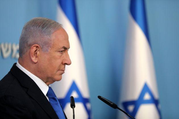 Israele, la pace con gli Emirati è solo l'inizio. Seguiranno Bahrein e